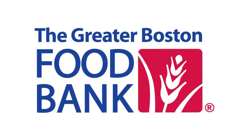Greater Boston Food Bank Staff