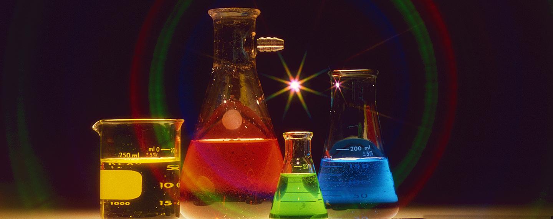 department of chemistry ohio wesleyan university