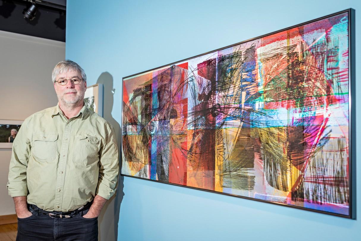 University Of Kentucky Majors >> Fine Arts: Studio Art Major   Ohio Wesleyan University