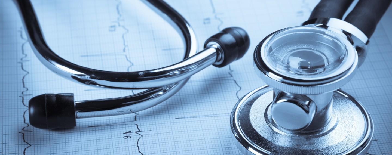 medical health professions ohio wesleyan university