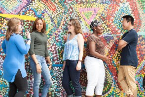 a study on race and gender aspects of society Inequality has become essential to understanding contemporary british society and is  race, class and gender,  recently on critical studies of.