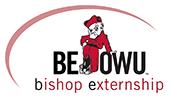 Bishop Externship
