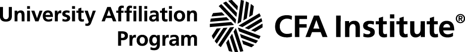 CFA UAP Logo