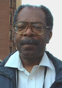 Charles Lusco