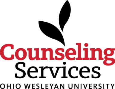 OWU Counseling Services logo