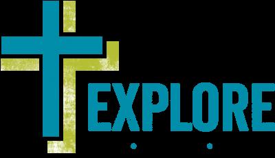 Explore Institute