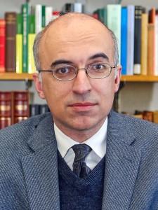 Lee Fratantuono