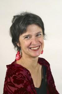 Jill Becker