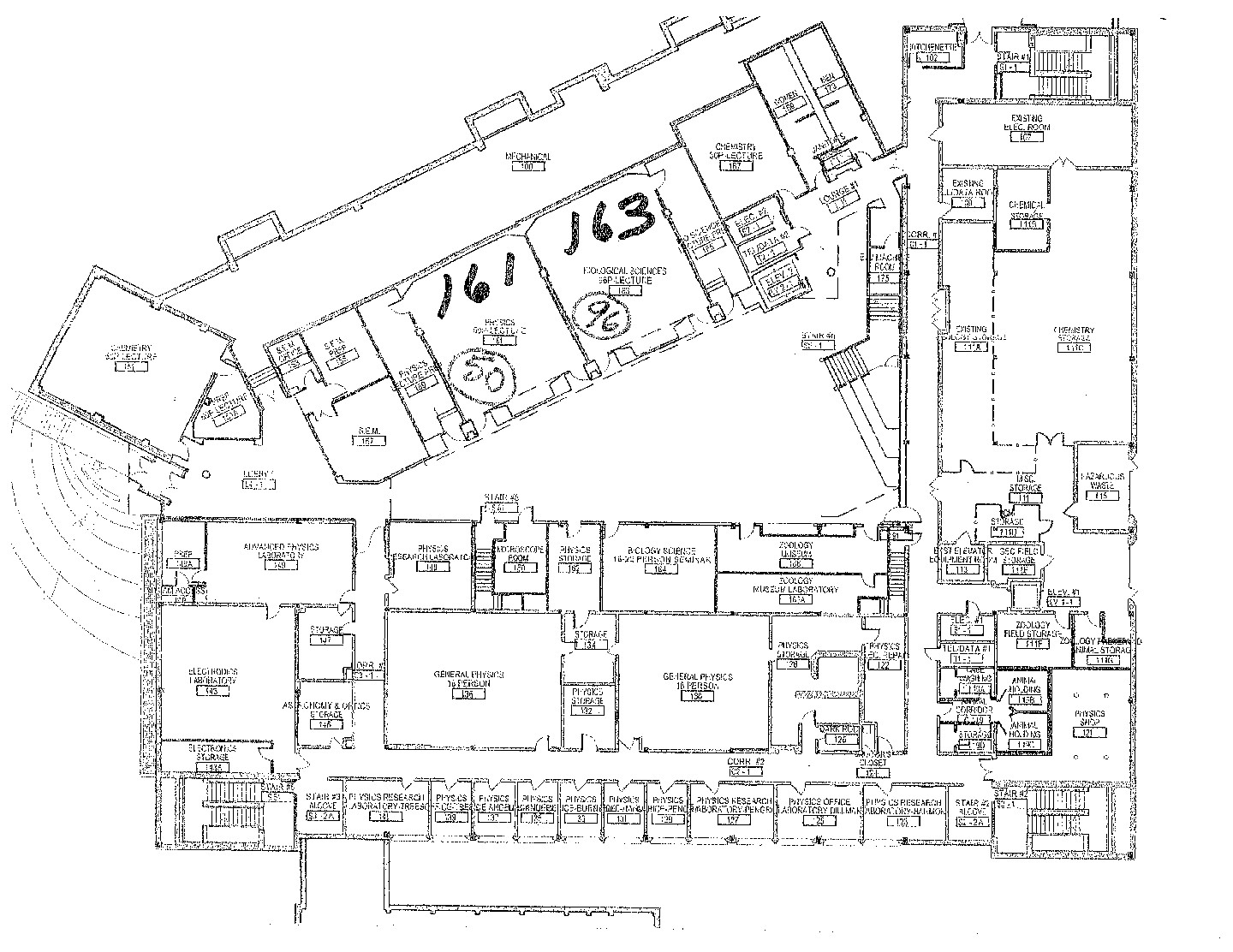 100 32 banquet hall floor plans oasis banquet hall for Banquet hall floor plans