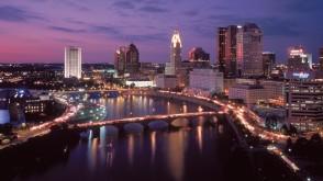 Ohio wesleyan application essay